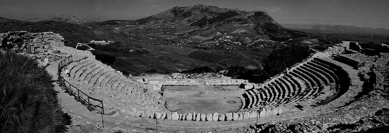 segesta-anfiteatro-greco-castellammare-del-golfo11368D5669-8223-E63A-4A59-07BCFBE1E051.jpg