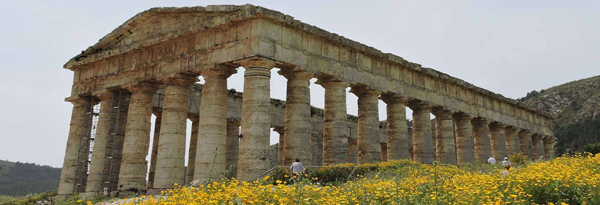 segesta-temple-with-flowers104B42F5B-AF04-3C64-2287-8FC6BE2D8447.jpg