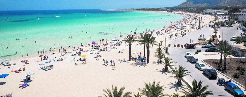 san-vito-lo-capo-spiaggia-mare5A046D9E-B01C-D819-7E4B-960A6D3BE503.jpg